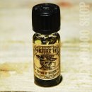 Hoodoo Conjure Öl - Crown Of Success