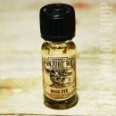 Hoodoo Conjure Öl - Boss Fix