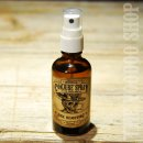Hoodoo Conjure Spray - Jinx Removing - Fluch entfernen
